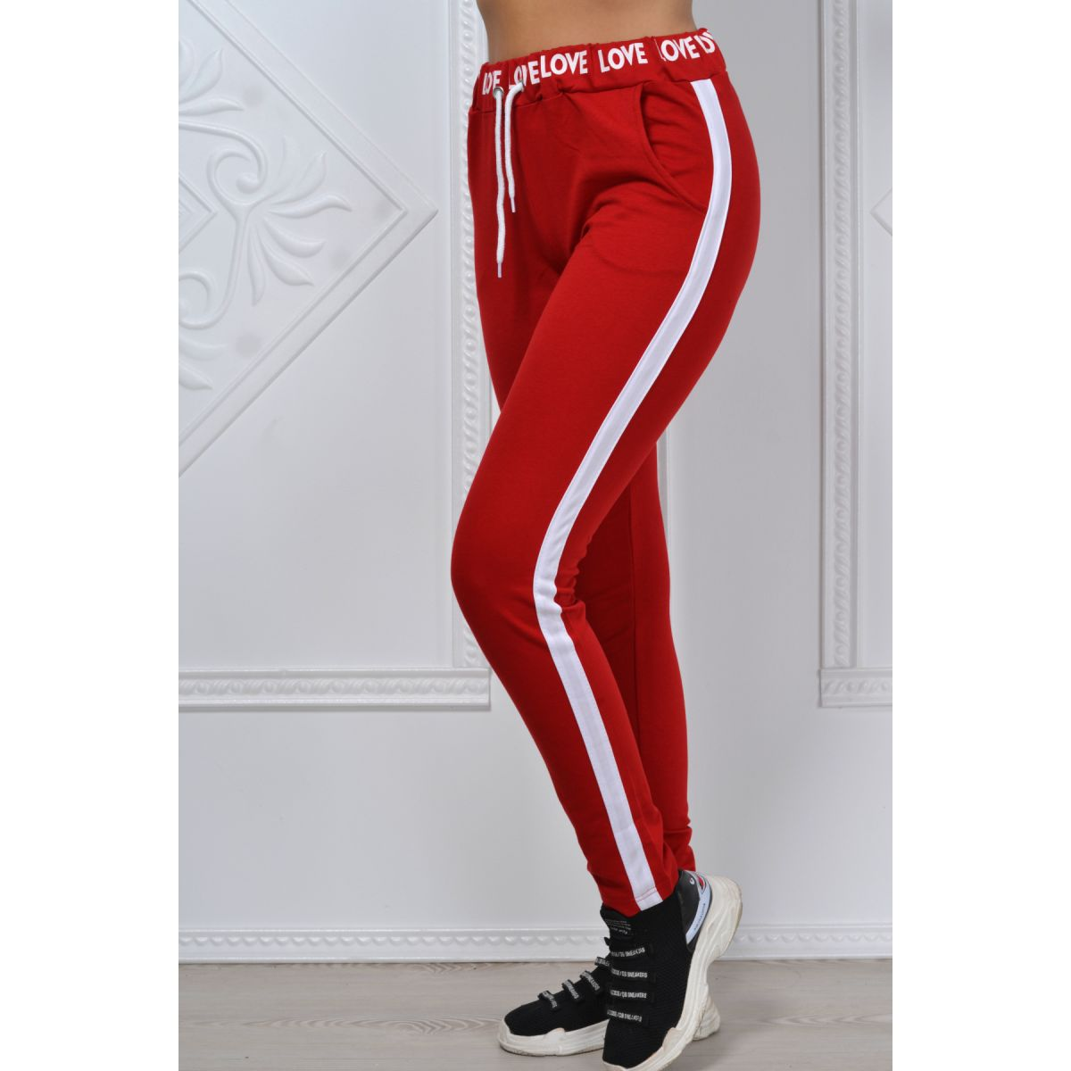 Pantaloni cod : 4566