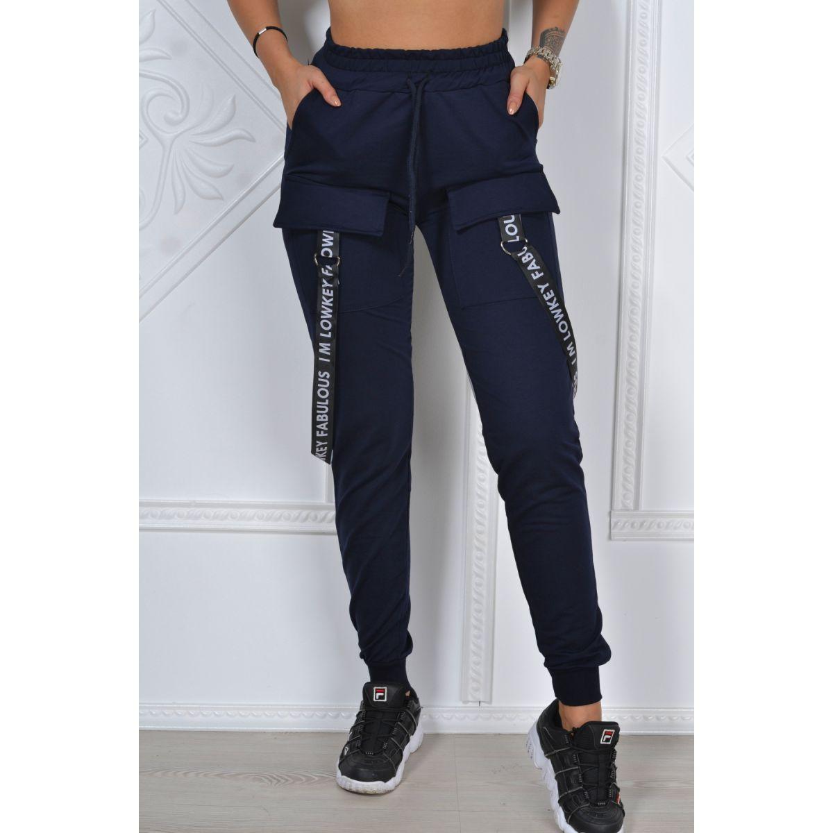 Pantaloni cod : 4937