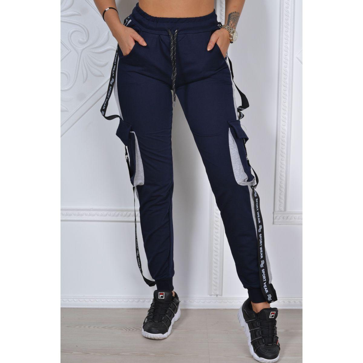 Pantaloni cod : 4941
