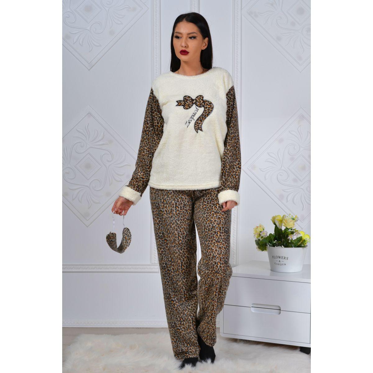 pijama cocolino cod 5609