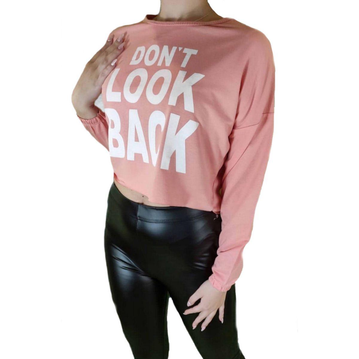 Bluza Look Dama Engros