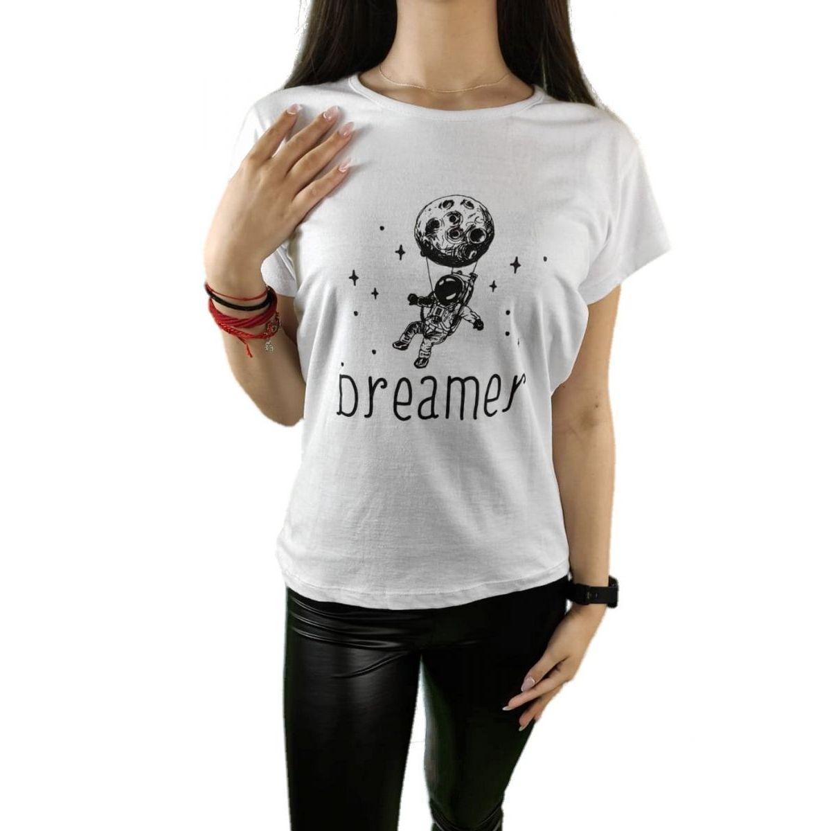 Tricouri Dreamer