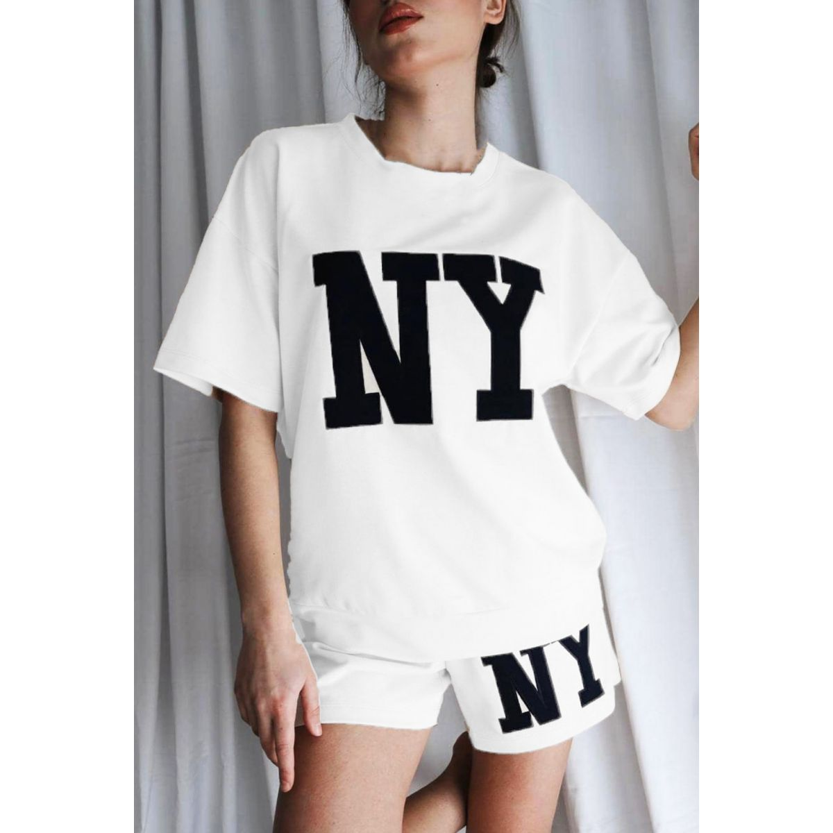 Compleu NY Engross