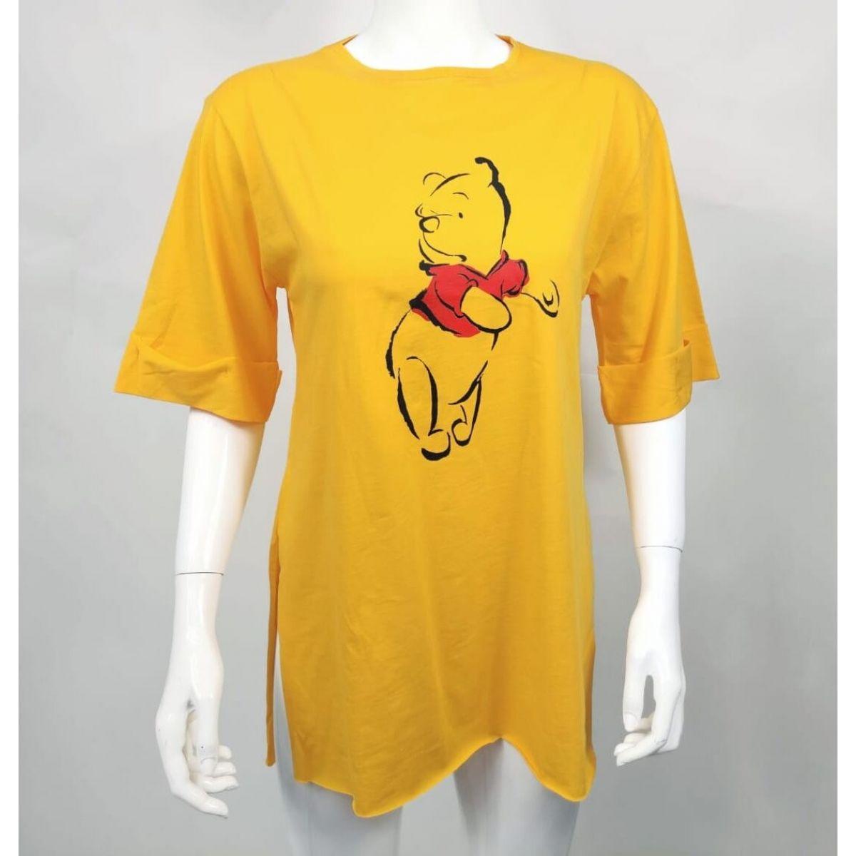 Tricou Winnie Engross