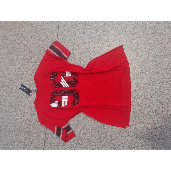 Tricouri damă