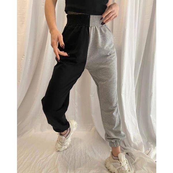 Pantaloni Dama Engros
