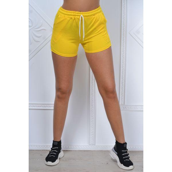 Pantaloni scurti fashimo  cod: 4382