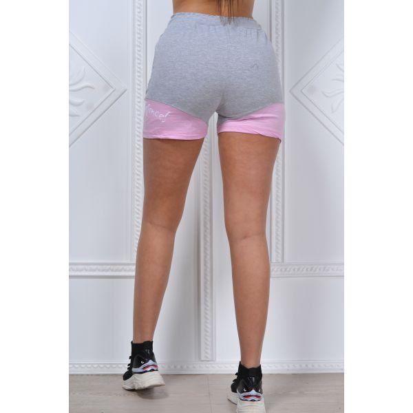 Pantaloni scurti fashimo  cod: 4445
