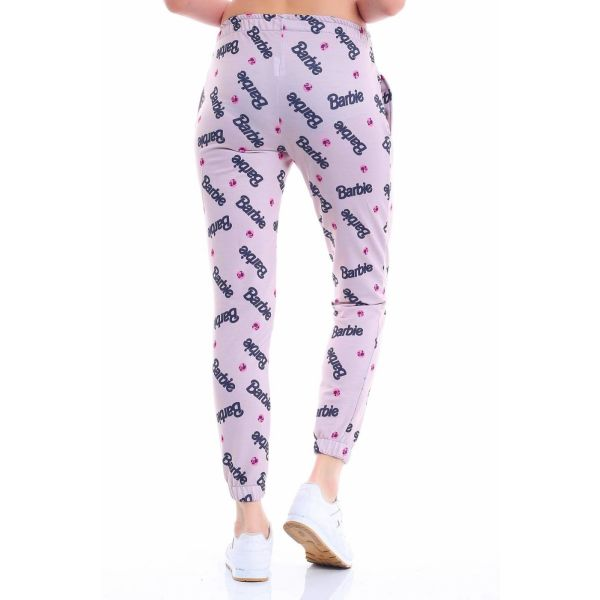 Pantaloni cod : 5847